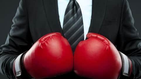 Différences entre le statut auto-entrepreneur et le statut de portage salarial