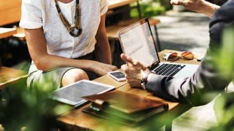 intérêt-portage-entreprises-salariés