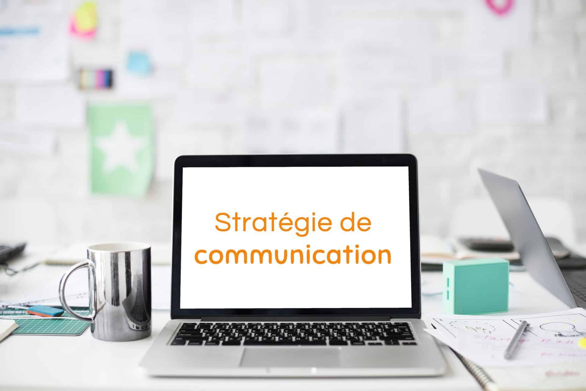 comment communiquer en portage salarial ?