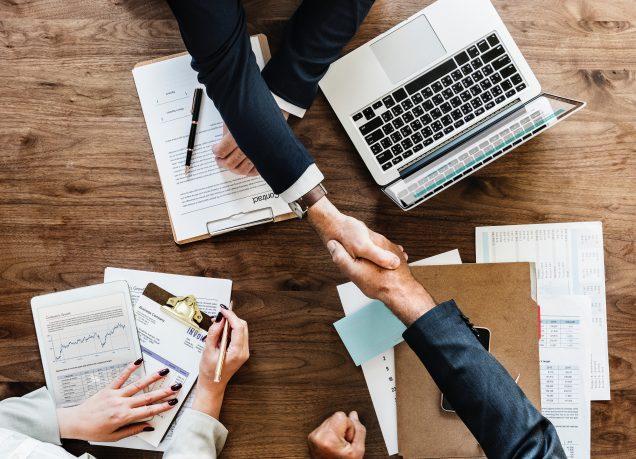 conquérir de nouveaux client est très important en portage salarial