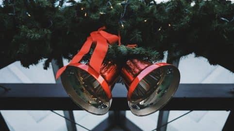 5 consies pour bien finir l'année 2017