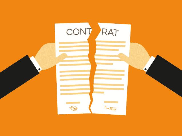 comment dire non aux clients en portage salarial