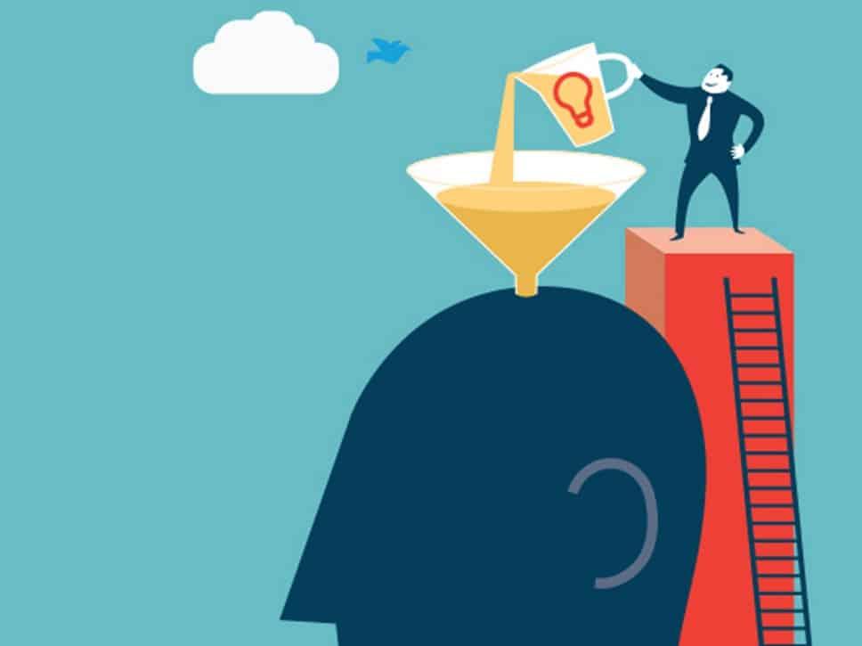 Formateurs, coachs, consultants, découvrez les avantages du portage salarial