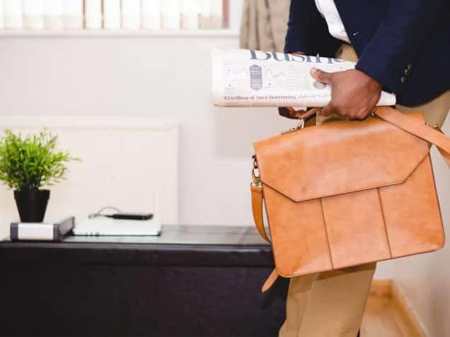 Conseils pour réussir en portage salarial