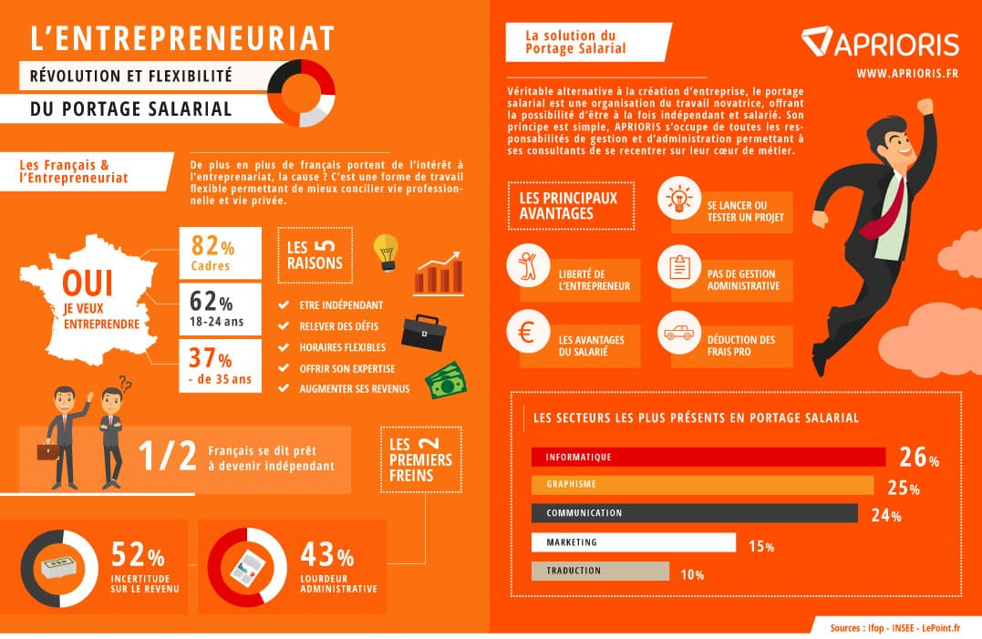 infographie-3-final