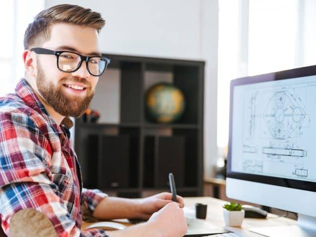 Les ingénieurs aspirent à des nouvelles formes d'emplois notamment pour le portage salarial