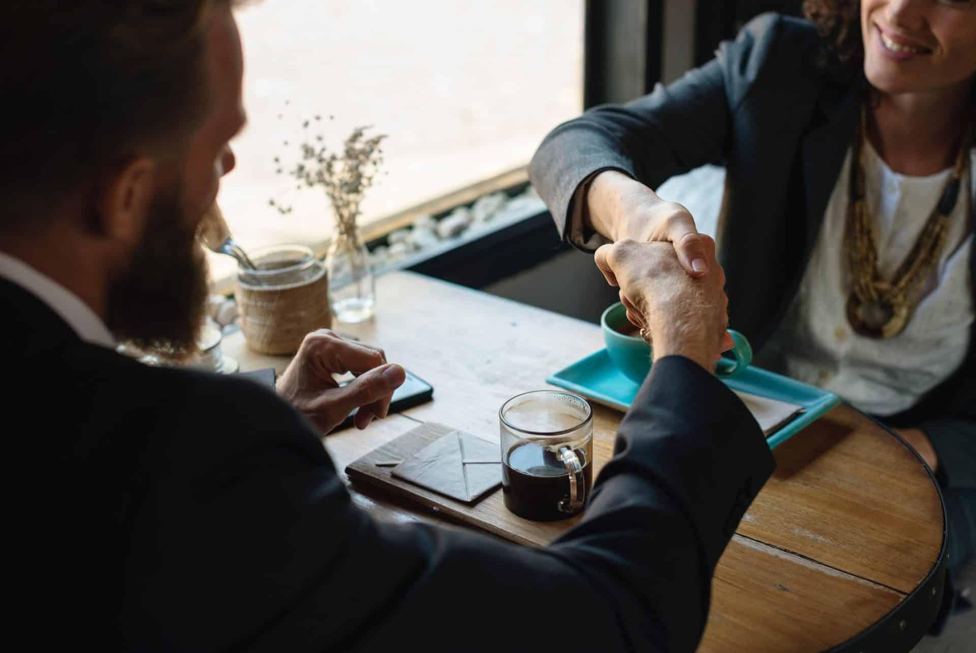 5-idees-pour-trouver-de-nouveaux-clients